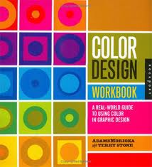 color in design
