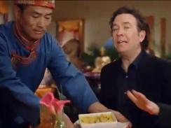 groupon super bowl ad