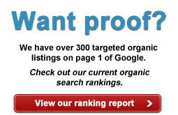 view SEO rankings