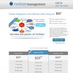 twitter-manage-big
